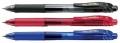 PENTEL EnerGel X BL107 啫喱筆(0.7mm)