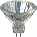 PHILIPS Essential MR16 50W GU5.3 12V 石英燈杯膽針腳(有鏡面)