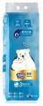 寶碧海藍系列 - 三層高級衛生紙(10卷) x 1