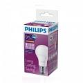 PHILIPS LED bulb 9.5W (70W) E27 - 3000K(暖黃光) ** 清貨 **