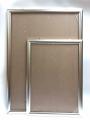 OP-A2 鋁合金摺合式海報框(A2) ** New **