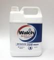 威露士 - 泡沫潔手液(健康清香) 5公升