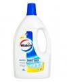 WALCH ANTI-BACTERIAL LAUNDRY DETERGENT LEMON 3L 威露士衣物消毒液檸檬3L