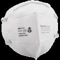 3M 9010 N95 摺合式防塵口罩(50個/盒) ** 缺貨 **