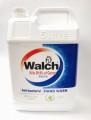 威露士 - 殺菌洗手液 (健康清香) (5公升)