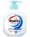 威露士 - 殺菌洗手液 (健康清香) 新裝450ml