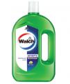 威露士消毒藥水 (檸檬) 2L WALCH ANTISEPTIC DISINFECTANT LIQUID LEMON 2L