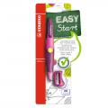 STABILO EASYergo 3.15 7891-1HB 左手鉛芯筆 + 筆刨