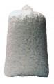 E型 發泡膠粒 (蝦條)