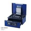 CARL CB-D8660 12