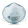 3M 8246 R95 酸氣及粉塵保健口罩 (20個/盒) ** 少量現貨 **