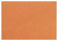 EASYMATE 195x275x3mm水松片(1片裝) - MC332-3