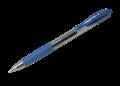 PILOT G-2-7 啫喱筆(0.7mm)