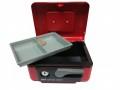 SRM CB-9701 高級錢箱(小)