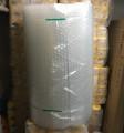 25mm大包裝氣珠膠 40吋 x 150呎(1卷/包)