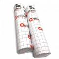 PROMAS 210mm x 30M 感熱傳真紙(足30米長)