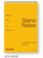 GAMBOL WCN-S6090(6
