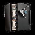 美國善衛SENTRY SFW205BXC 防火防水<指紋電子鎖>保險箱