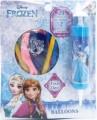 魔雪奇緣 氣球連氣泵