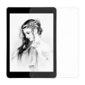 Nillkin - iPad系列日本原PT材質類紙屏幕保護貼 (iPad 9.7