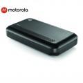 motorola PBX416 4外線,16分機機電話系統