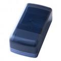 CARL 860 咭片盒(600張)