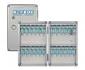 GLOSEN B1024 匙箱-24條