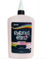 BOSTIK 粉紅色木工膠-250ml