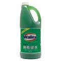威潔士 - 消毒綠水- 2in1 (1800l) ** 缺貨 **