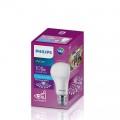 PHILIPS LED bulb 10W (83W) E27