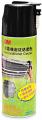 3M? 3582 Air Conditioner Cleaner 冷氣機泡沫清潔劑