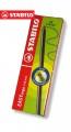 STABILO EASYergo 3.15 7890/6-HB 左右手鉛芯筆專用鉛芯