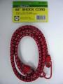 SELLERY 行李繩(有勾) 10mm