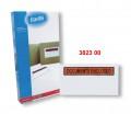 BANTEX 3823 235 x 125mm 航運信封(DOCUMENTS ENCLOSED) 100個/盒