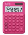 Colour Calculators MS-20UCRD