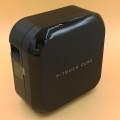 智能手機專用日系標籤機(手提式/電腦連接)