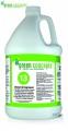 Green concepts? GC13 高性能清潔除油劑 (1加倫)