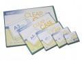 EASYMATE 硬證件套(10個尺寸可供選擇)