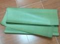 綠色防水包裝紙 35
