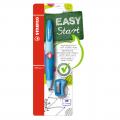 Easy ergo 3.15 Start R 右手 - light blue/dark blue