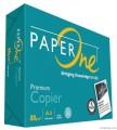 PAPER ONE A3 影印紙 75gsm