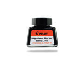 PILOT WBMK-RF 白板筆補充墨液-停產,現貨只餘紅色1支