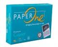 PAPER ONE 70gsm A4 影印紙
