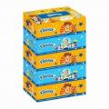 健力氏 - 迪士尼 Toy Story 4盒裝面紙(5盒裝)