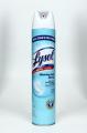 Lysol - 殺菌消毒噴霧-清新亞麻味 510克-新裝