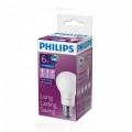PHILIPS LED bulb 6W (50W) E27