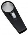 日本 I.L.K. L-120 有燈放大鏡(3X) 50mm