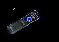 PILOT Neox Graphite HRF7G (0.7) 鉛芯