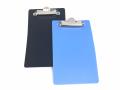DATA BASE PCB-B7 牙夾單板夾