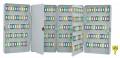 HELIX WR0X31 匙箱(300條)